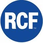 RCF (Италия)