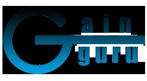 GainGuru.ru