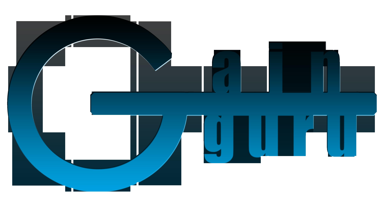 GAINGURU — аренда звука, прокат звукового светового и музыкального оборудования в Казани